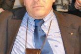 Lutto nel mondo del volontariato per la scomparsa di Giorgio Groppo