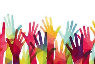 Aperte le adesioni alla Consulta del Volontariato di Alba