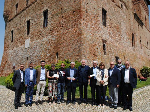 I proventi dell'Asta Mondiale del Tartufo Bianco d'Alba  a tre progetti solidali del territorio di Langhe e Roero