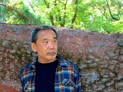 Haruki Murakami ha vinto il Premio Lattes Grinzane 2019 – sezione La Quercia