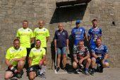Al Lequio Berria il Torneo della Patronale di San Lorenzo