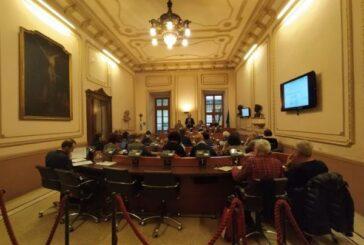 Bra: approvato il bilancio di previsione 2020/2022