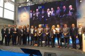 Alba eletta capitale della Cultura d'impresa 2020