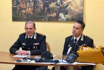Savigliano: furto in abitazione, arrestato un cittadino albanese