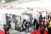 Restructura, il salone dell'edilizia a Torino giunge alla 32° edizione