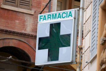 Aperti per ferie: i turni di agosto delle farmacie braidesi