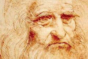 ALBA – «Il Music Festival perché non ha coinvolto i due studiosi di Leonardo?»