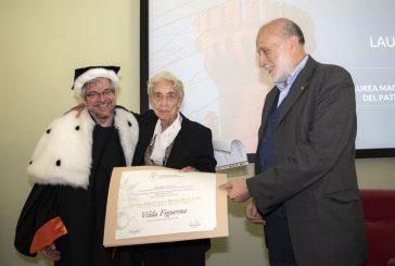 Laurea honoris causa a Pollenzo alla scienziata e attivista cubana Vilda Figueroa