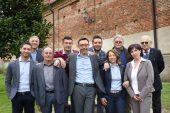 Previsioni rispettate a Ceresole d'Alba: Olocco resta sindaco