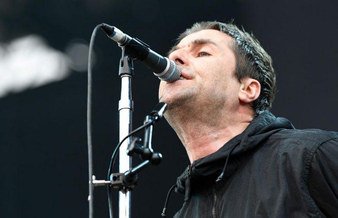Liam Gallagher apre i concerti di Collisioni giovedi 4 luglio
