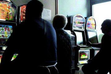 Ibraidesi e il gioco d'azzardo: un affare da 32 milioni l'anno