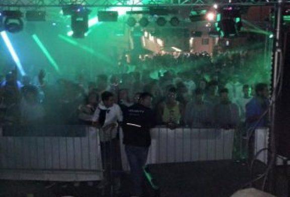 Lequio Berria: serate con la musica giovane alla Festa di San Lorenzo