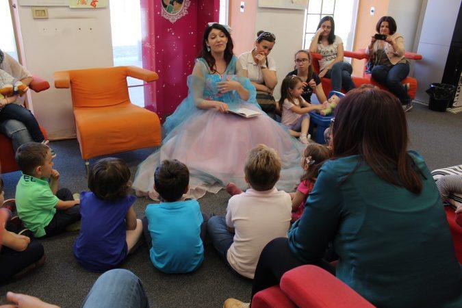 Alba: Play the story! Letture animate in inglese per bambini dai 7 agli 11 anni