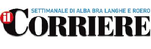 Necrologi – IlCorriere.net
