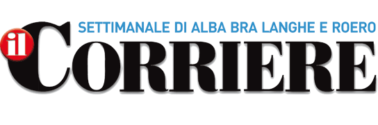 Il Corriere di Alba Bra Langhe e Roero