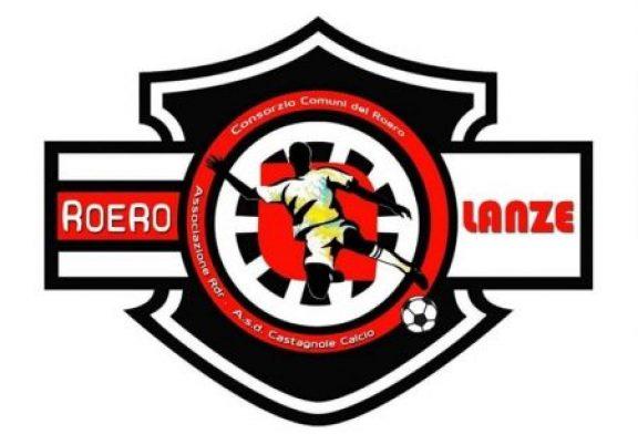 Nato il RoeroLanze, una nuova squadra di calcio