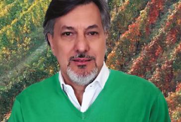 Il sindaco di S. Stefano Belbo eletto in Consiglio regionale: ma punta alla Giunta