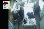 Marito avvelenato in ospedale a Bra: esami sui suoi capelli