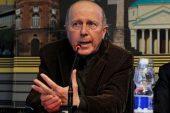 Lutto per la scomparsa dell'ex sindaco Mazzocchi
