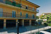 Carabiniere ex comandante a Monforte d'Alba sott'accusa per peculato
