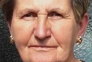 Bra piange Marina Ferrero scomparsa dopo una lunga malattia