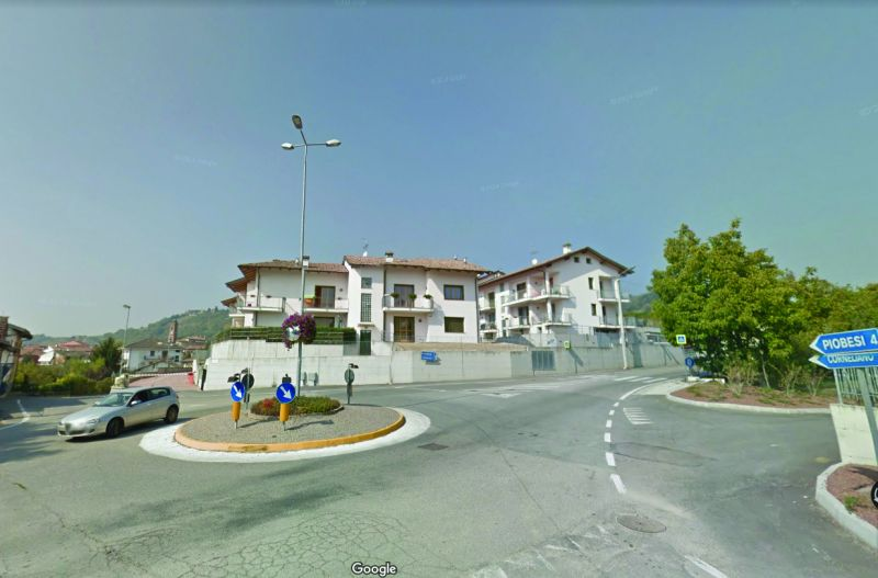 A Monticello d'Alba partono le asfaltature su alcune strade bisognose