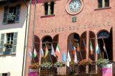 Rinviata la seduta di venerdì 28 febbraio del Consiglio Comunale di Alba