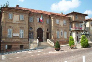 Il Consiglio comunale di Bra discute del bilancio previsionale 2020/2022