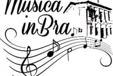 ASSOCIAZIONI –Genitori-volontari si danno da fare alla Media braidese per la scuola di musica