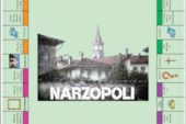 Rinnovato il direttivo dell'associazione Narzole20
