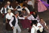 Fervono i preparativi per la 209° edizione della Fiera Napoleonica a Narzole