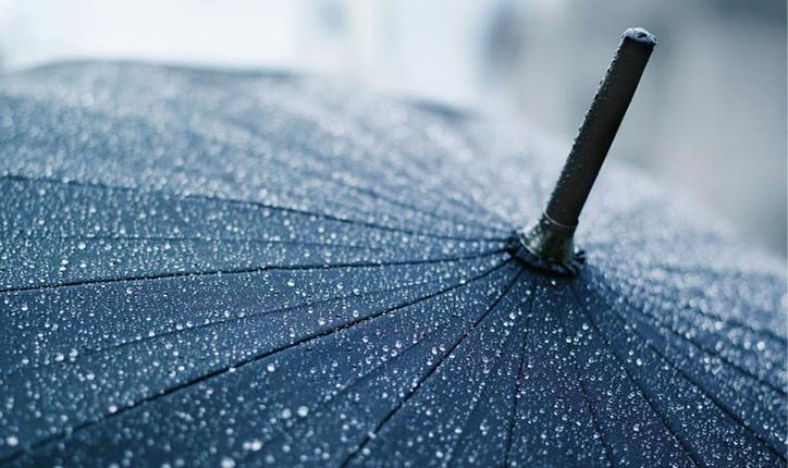 Meteo, marzo porterà il maltempo: da lunedì tornano le piogge