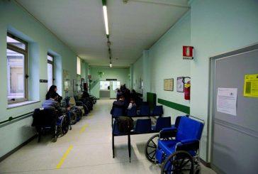 In attesa di Verduno a Bra ospedale «sulla soglia di tenuta»