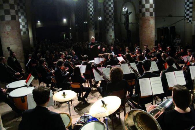 Capodanno con Alba MusicFestival XIII edizione