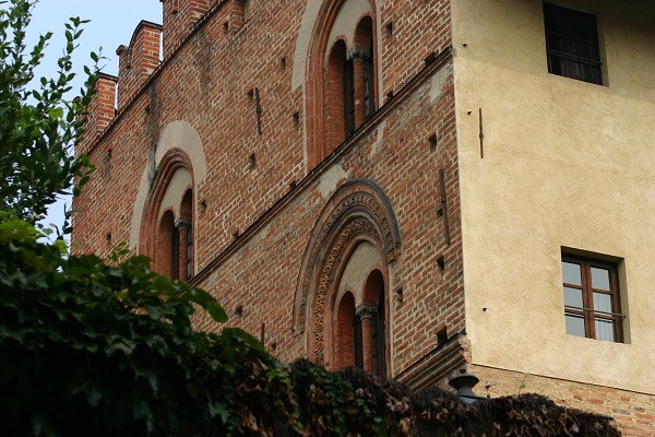 Bra: memorie di una pandemia a Palazzo Traversa