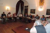 Schermaglie in Consiglio comunale a Sanfrè