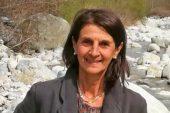 A Magliano Alfieri altra vittoria rosa: sindaco è Giacomina Pellerino