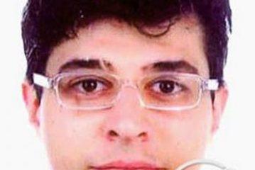 """42enne scomparso da Vezza d'Alba: appello di """"Chi l'ha visto?"""""""