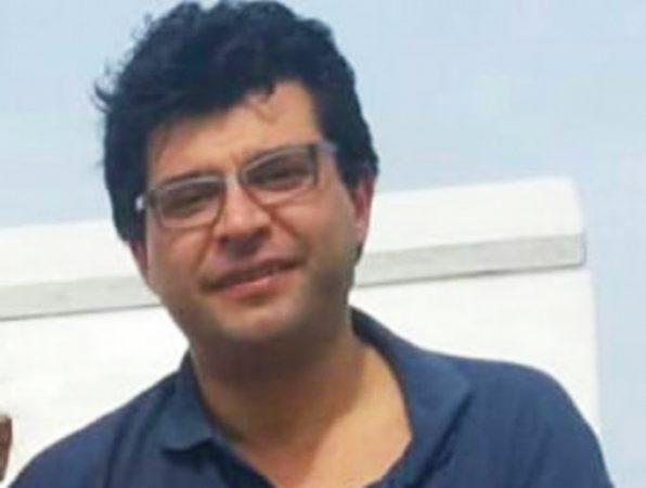 Ritrovato morto il 42enne che era scomparso da Vezza d'Alba
