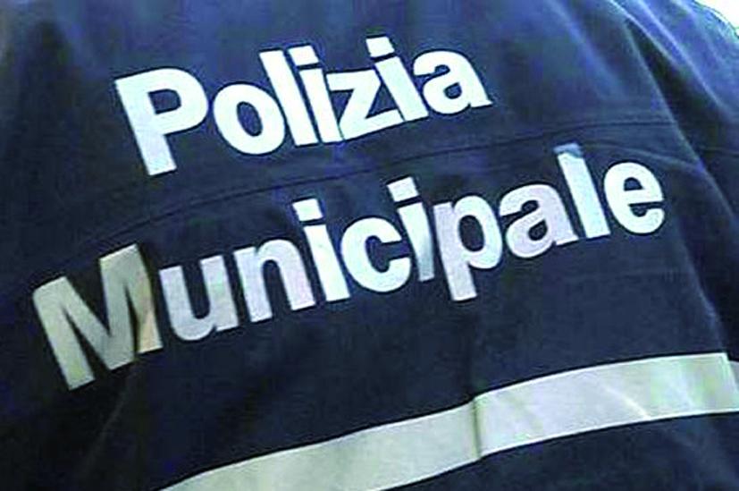 Sommariva Bosco: sarà potenziato il turno serale dei vigili urbani