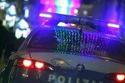 Incidente sulla To-Sv: ha perso la vita un 69enne di Dogliani
