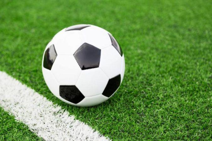 Dirigenza e giocatori della Santostefanese non compirono illeciti