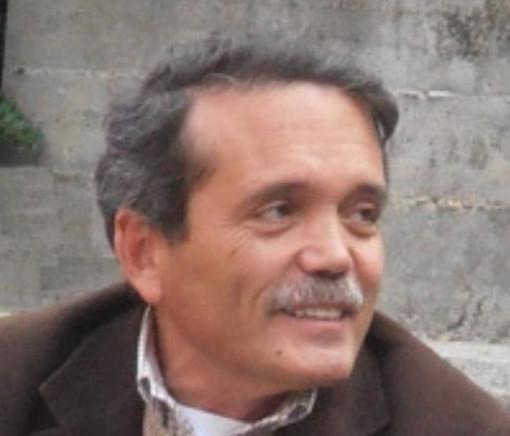 La cultura piemontese in lutto per Eugenio Pintore