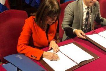 Turismo: siglato ad Alba nuovo accordo tra Piemonte, Valle d'Aosta e Liguria