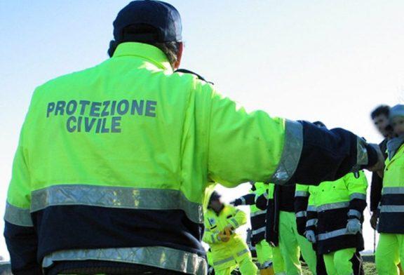 Il Premio Speciale Lattes Grinzane 2020 alla Protezione civile