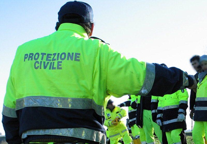 Alba: il Comune promuove corsie preferenziali nei negozi per operatori sanitari, addetti della protezione civile e volontari