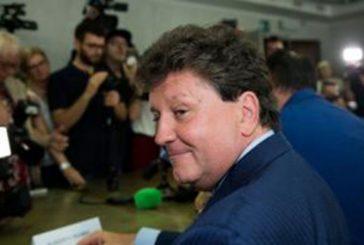 La 'ndrangheta in Regione Piemonte: arrestato l'assessore Rosso