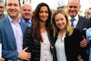 Genta punta a vincere a Bra: «Abbiamo il vento in poppa e la miglior candidata»