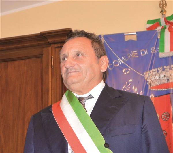 """Maiolo """"trasversale"""": sta con Chiamparino ma invita anche a votare Cirio"""