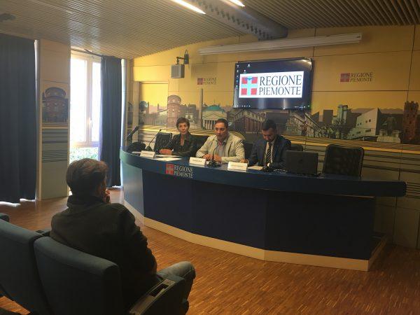 Da gennaio 2020 tutti gli eventi sportivi in Piemonte saranno Plastic free